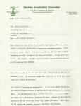 brev-dominica-BE91-1.jpg