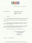 brev-guadeloupe-rfo-BE91-1.jpg