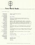 brev-nedant-twr-BE64.jpg