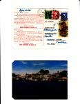 RCapibaribe_1240_66_RRuralSantarem_4765_78_b.jpg