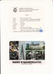 RCultPara_5045_80_RBandeirantes_11925_79.jpg