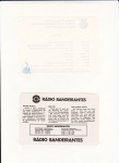 RCultPara_5045_80_RBandeirantes_11925_79_b.jpg