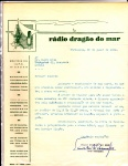 RDragaoMar_4785_62.jpg