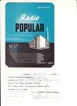 RPopular_4810_64_RBarcelona_3385_63.jpg