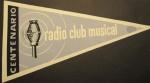 clubmusical_bcemternariouruguay_1250.jpg
