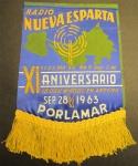 rnuevaesparta_920.jpg