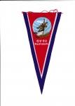 rpyongyang.jpg