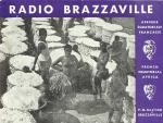 aef-brazzaville-lila-BE56-1.jpg