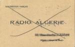 algeriet-BE59-1.jpg