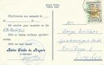 angola-clube-BE59-2.jpg