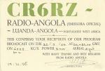 angola-cr6rz-BE56.jpg