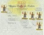 angola-lobito-BE66-3.jpg
