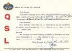 angola-nacional-BE86-1.jpg