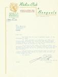 brev-angola-benguela-BE57.jpg