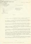 brev-belcon-bukavu-BE59-1.jpg