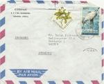 brev-burundi-cordac-BE66-2.jpg