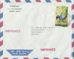 brev-burundi-cordac-BE66-3.jpg