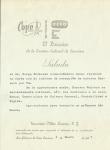 brev-canisl-ecca-BE67-1.jpg