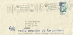 brev-canisl-poplaspalmas-BE78-2.jpg