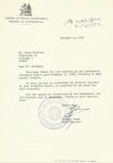 brev-etiopien-BE59.jpg