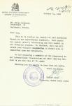 brev-etiopien-BE60.jpg