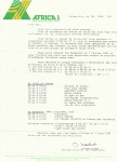 brev-gabon-africa1-BE82-1.jpg