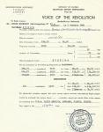 brev-guinea-vorevolution-BE66-1.jpg