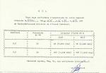 brev-kamerun-baffousam-BE80-1.jpg