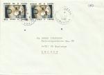 brev-kamerun-baffousam-BE80-2.jpg