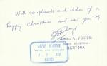 brev-kamerun-bertoua-BE78-4.jpg
