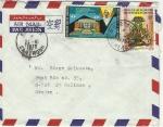 brev-kamerun-bertoua-BE78-5.jpg