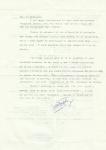 brev-kamerun-bertoua-BE79-2.jpg