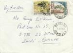 brev-kamerun-bertoua-BE79-3.jpg