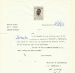 brev-katanga-BE61.jpg