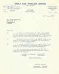 brev-kenya-ca&wi-BE57.jpg