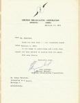 brev-liberia-lbc-BE61.jpg