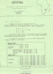 brev-malawi-BE68-1.jpg
