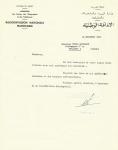 brev-marocko-BE59.jpg
