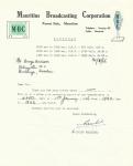 brev-mauritius-BE66-1.jpg