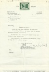 brev-nigeria-enugu-BE63.jpg