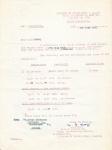 brev-sudan-BE60.jpg