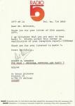 brev-sydafrika-radio5-BE77.jpg