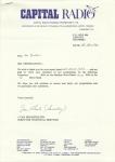 brev-transkei-capital-BE84-1.jpg
