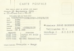 centrafr-bangui-BE63-2.jpg