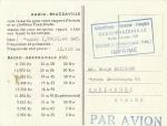 congo-brazzaville-BE59-2.jpg