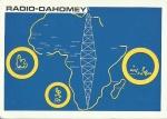 dahomey-BE59-1.jpg
