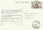 dahomey-BE59-2.jpg
