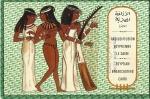 egypten-cairo-BE59-1.jpg