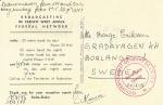 frvastafrika-dakar-BE56-2.jpg