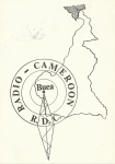 kamerun-buea-BE83-1.jpg